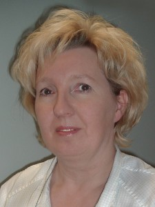 Angelika-Balk