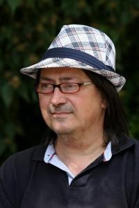 Johann Profilbild
