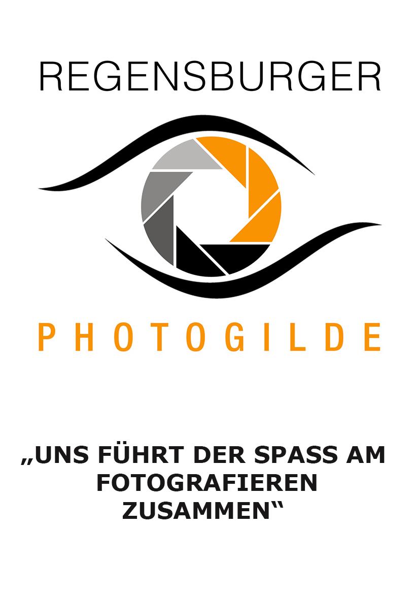 Regensburger Photogilde