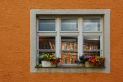 Fenster-960-web