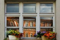 Fenster-960web