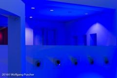 Blaue-Nacht-02