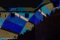 Blaue-Nacht-07