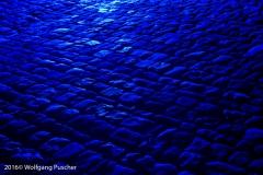 Blaue-Nacht-08