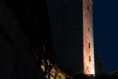 Berching Kanal in Flammen - 008