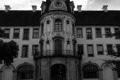 Smartphonefotografie Alteglofsheim WOPU 003