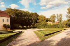 Smartphonefotografie Alteglofsheim WOPU 006