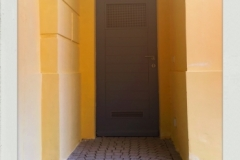 Smartphonefotografie Alteglofsheim WOPU 011