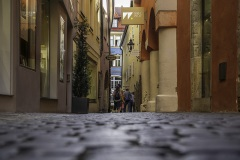 AB-Street-004