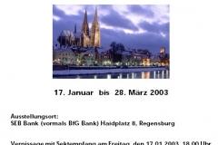 Plakatausstellung2003