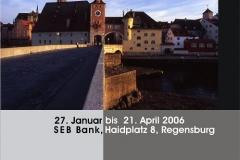 Plakatausstellung2006