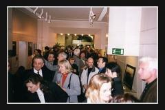 Jahresausstellung2002Publikum