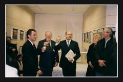 Jahresausstellung2002Schaidinger