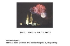 Plakatausstellung2002