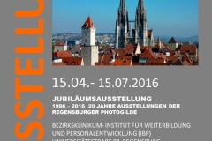 Plakat_Jahresausstellung-2016_web
