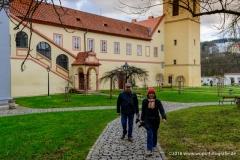 Photogilde Ausflug Krumau - 015