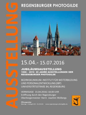 Plakat_Jahresausstellung-2016_web.jpg